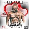 Download Valentine Mix (Special Kwabena Kwabena) Mp3