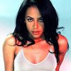 Aaliyah - 4 Page Letter (Melotone Remix)