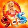 Dolly Parton - 9 - 5 -Peter Ellis 2014 Remix FREE Download