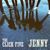 Jenny - The Click Five (cover)