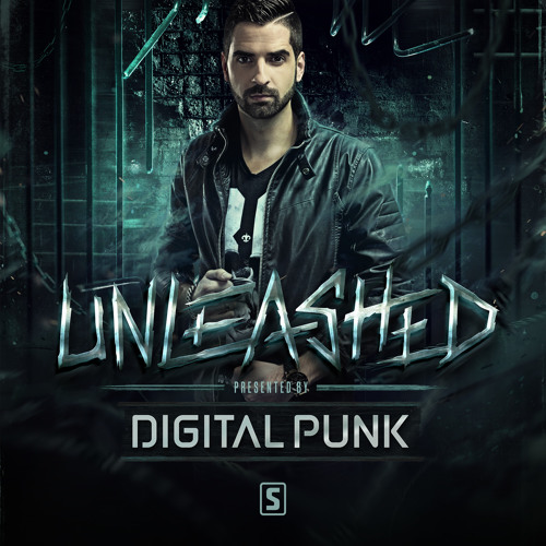 Digital Punk - Unleashed (powered by A² Records)