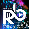THE BEST REBORN [INFINITY] BREAKBEAT MIXTAPE #1.1