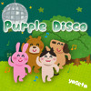 yaseta - Purple Disco 【Purple Disco】