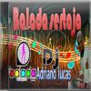Daniel Caon - 100% Solteiro BALADA SERTANEJA DJ ADRIANO LUCAS