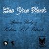 Clap Your Hands (Golden City Remix)