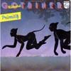 Richard Gotainer - Primitif (1980)