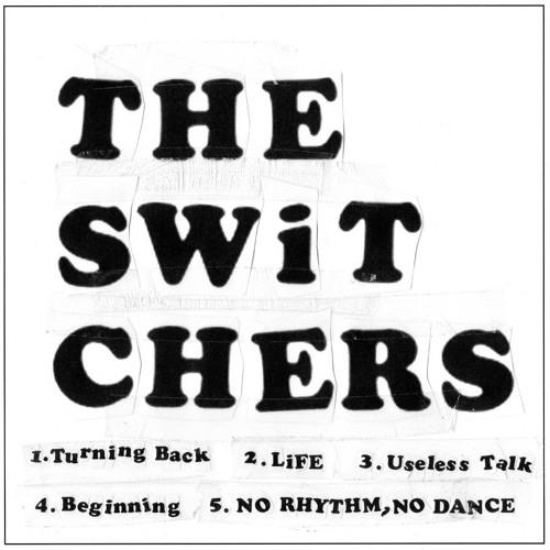 NO RHYTHM,NO DANCE