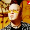 Cheb Bilal - Ntiya Omri Instrumental