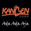 Download Lagu Kangen Band - Ada Ada Aja (4.20 MB) mp3 Gratis