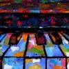MAGIC!-Rude (Piano Cover)