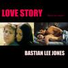 Francis Lai - Where Do I Begin (movie: Love Story)