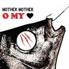 Body of Years-Mother Mother(cover)