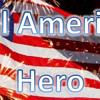 Hawk Mornings' Real American Hero - Mr. Last Minute Valentine's Card Shopper