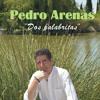 Pedro Ramos a Tres corazones