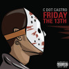 friday the 13th prod  by ob