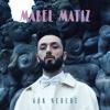 Mabel Matiz - Bir Hadise Var (2015 Yepyeni) mp3