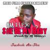 Am Flex Baby Mp3 Bit Produce By Hopeecent Storms B