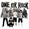 ONE OK ROCK - Heartache