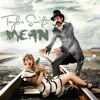 Taylor Swift - Mean (Oliver Ma 'Studio Vocal' Cover)