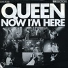 Queen - Now I'm Here (Hernán Lagos remix)