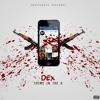 Dex - Crime In The D