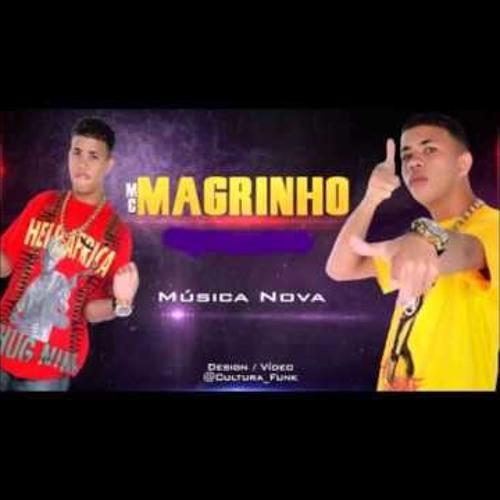 musicas de funk mc magrinho 2013 gratis