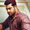 Temper - Movie BGM
