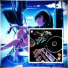 Morning After Dark (TIMBALAND) - --Extended Version - --[DJ SLY]