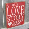 Love Story by NAkher R3mixer (Br3ak b3at)