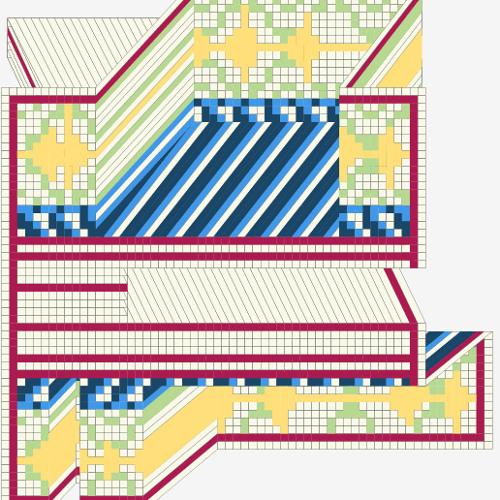 Systems for a Score - Vinyl Factory LP