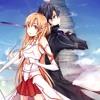 [A]nime Indonesia - SAO 2 Ending - Shirushi By Anime Indonesia