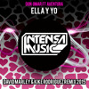 Don Omar Feat Aventura - Ella Y Yo (David Marley & Kike Rodriguez Remix)FREE DOWNLOAD