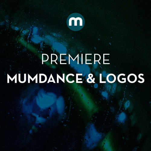 Premiere: Mumdance & Logos 'Move Your Body'