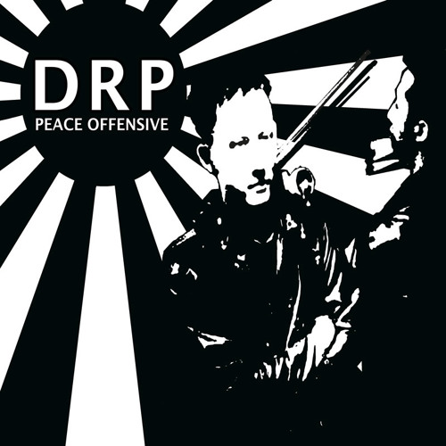 DRP - Peace Offensive