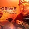 Mc BeBê BH - O Crime Te Venceu