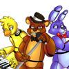 MandoPony - The Show Must Go On (µThunder Remix)