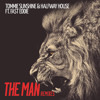 Tommie Sunshine & Halfway House feat. Fast Eddie - The Man (Clyde P Remix)