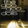 Better Days - The Goo Goo Dolls (Cover Snippet HQ)