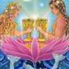 Self - Love Attract Love Meditation