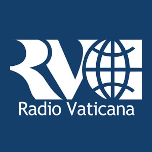 Radio  Watykanskie o wczesnej komunii