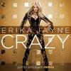 Erika Jayne - Crazy - Jump Smokers Remix