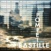 Bastille_Pompeii_Cover_Takeone