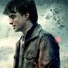 Harry Potter Theme Electro Remix