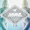 KAYLAB - FUTURE BANGER I (13 - 02 - 2015)
