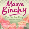 THE GARDEN PARTY AND OTHER STORIES by Maeve Binchy