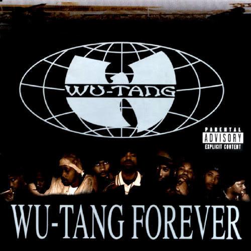 (Wu Tang forever)