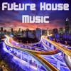 Dj Brystar Podcast 14 Exclusive Future Deep House
