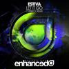 Estiva - Let It Go (Cuebrick Remix) [FREE DOWNLOAD]