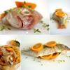 Conexão 102.9 - Aprenda a fazer um peixe temperado com ervas e laranja