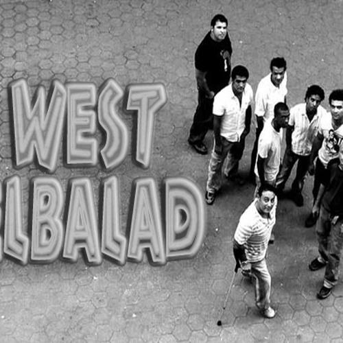 Wust El Bala - Fe Wust El Balad / وسط البلد - في وسط البلد